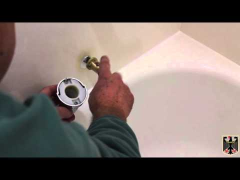 how-to-fix-a-leaking-delta-bathtub-faucet