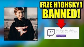 faze-h1ghsky1-banned-can-t-play-world-cup
