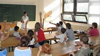 Poverty.education.wmv