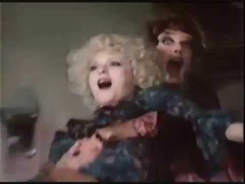 Annie TV Spot 1 1982