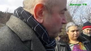 Барыбино о бандитах Домодедовского округа....