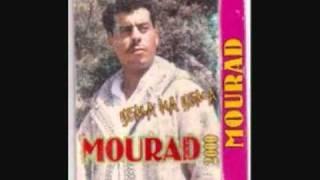 Mourad Sid