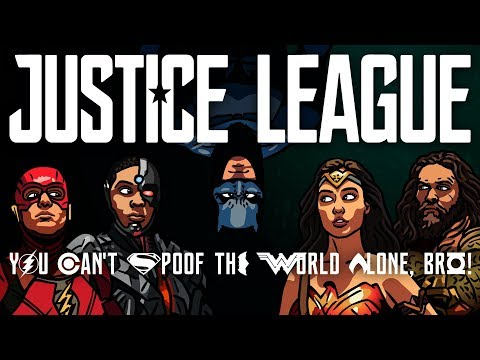 justice-league-trailer-spoof---toon-sandwich