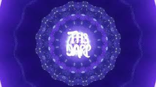 TH3 DARP, N E B & Tommygunnz - Demand [Trap Town Release]