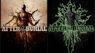 """After the Burial - """"BERZERKER"""" 