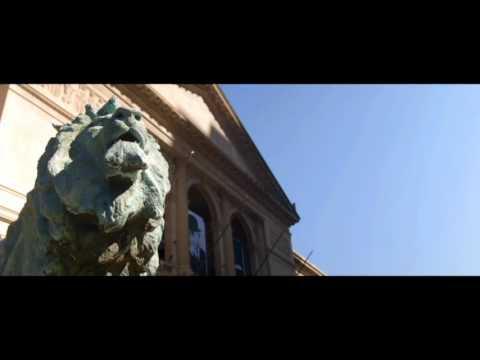 USA Through Film: Director Andrew Davis' Chicago