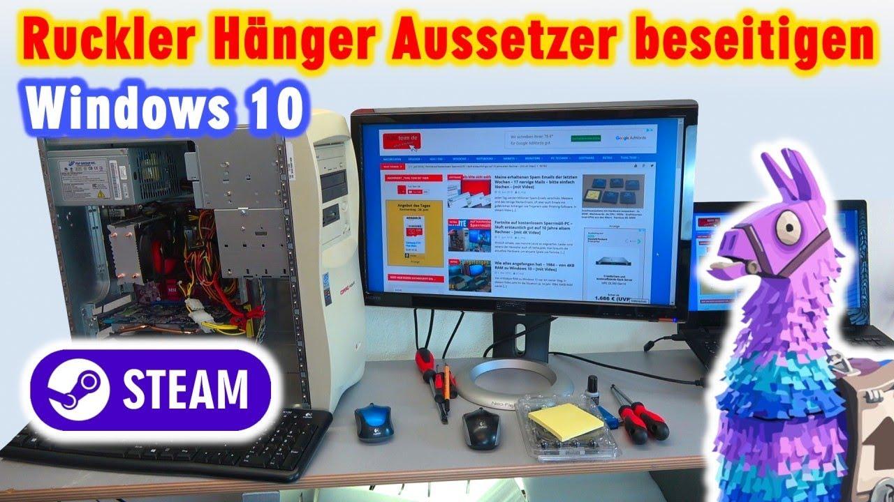 Monitore Reparieren Oder Ab In Den Schrott Tft Lcd Monitor Test Defekte Bildschirme Prufen Youtube
