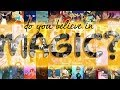 Do You Believe in Magic? (2002) | DISNEY ANIMATED CLASSICS