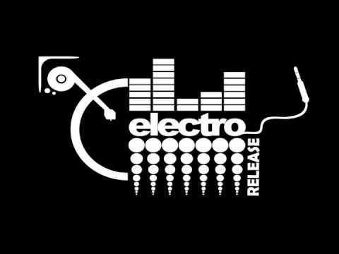 Chris Willis - Louder Put Your Hands Up (Dutch Radio Remix)