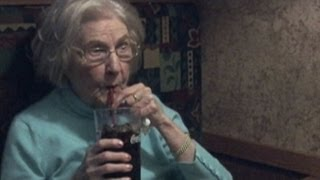 Olive Garden Review By Marilyn Hagerty Of 'eatbeat' Goes Viral