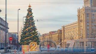 Искусственная  елка. Ёлкин Дом | Artificial Christmas tree . Elkin Dom