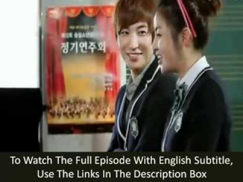 Taecyeon we download 1 ep sub got married eng