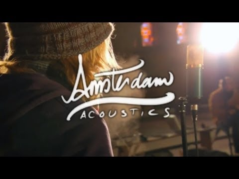Awkward I ♫ Let's Get Ready To Die • Amsterdam Acoustics •