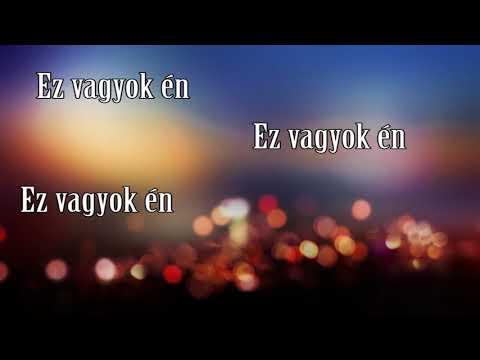Charlie Puth - The Way I am - Magyar Lyrics