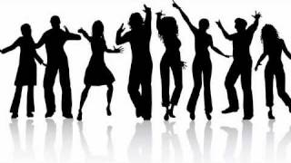 2011 Non-Stop Dance Mix