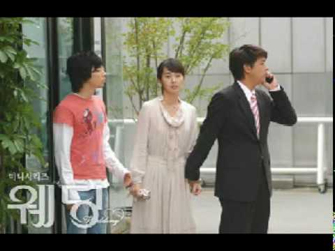 wedding ost please don't leave me (fanmade mv) youtube Ost Wedding Korean Drama Mp3 Ost Wedding Korean Drama Mp3 #1 ost wedding korean drama mp3