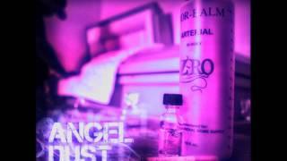 Z-Ro - Time (Angel Dust)