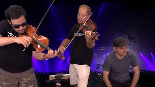 Tribute to Avicii - Fiddlershop - Playing,