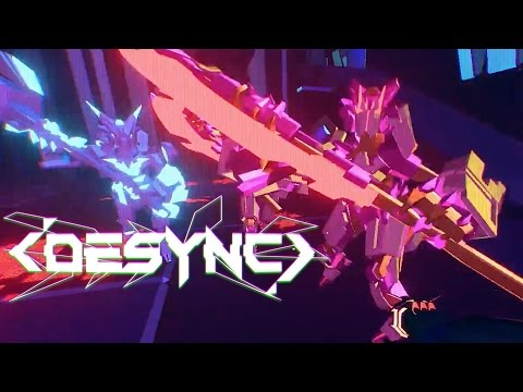 DESYNC - Release Date Trailer