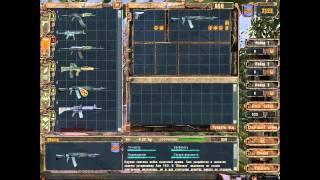 RussoGames играют в S.T.A.L.K.E.R | Операция Ы