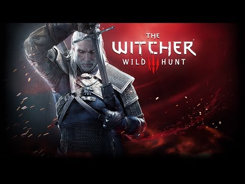 Let's Play: The Witcher 3: Wild Hunt (034) thumbnail