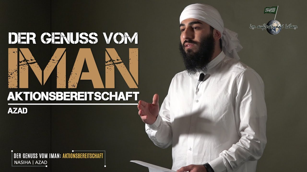 Moslem Oder Muslim