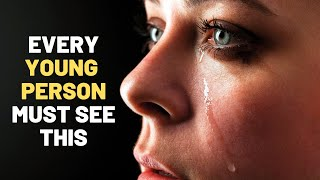This Video Will Make You Cry - You Will Cry After Watching This Video - Emotional Motivational Video