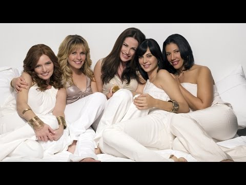 Army Wives s01e12 FRENCH