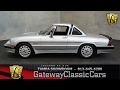 1986 Alfa Romeo Spider Veloce 2.0L L4 MPI DOHC 5 Speed Manual