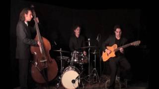 Trio Acoustic: Dé perfecte Achtergrondmuziek voor uw bedrijfsfeest,borrel,receptie,huwelijk etc