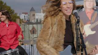 """Lake Street Dive - """"Don't Let Me Down"""" [The Beatles cover]"""