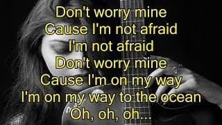 Baixar Alok, Zeeba, Iro - Ocean (lyrics)