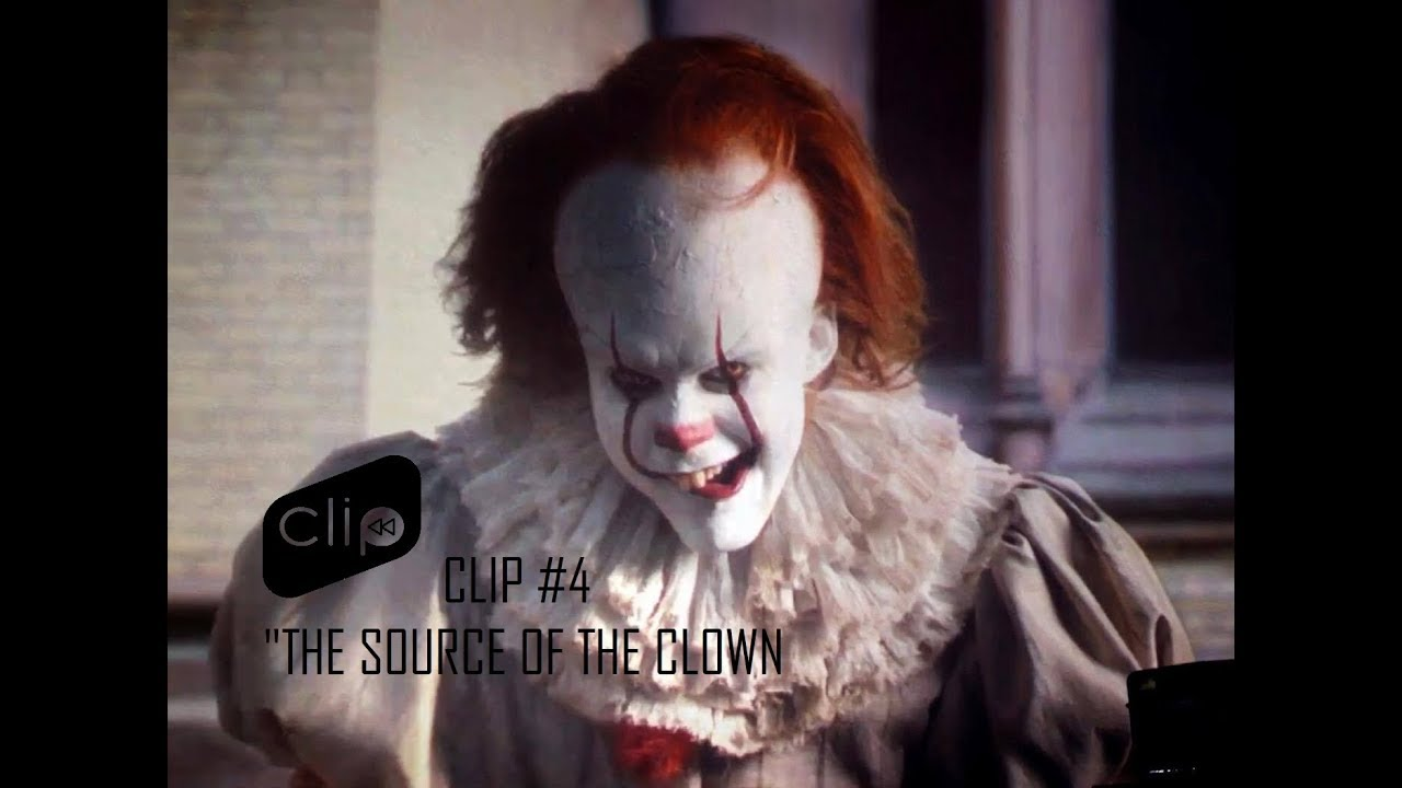 it movie clip 4