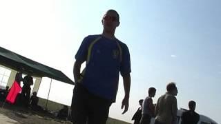DZ Ternovka 14.07.13 [promo](Небольшой промо-ролик с 14.07.2013 DZ Ternovka. Прыжки с парашютом, дропзона, парашютный спорт, парашютисты, скайдайв..., 2013-07-20T05:16:13.000Z)