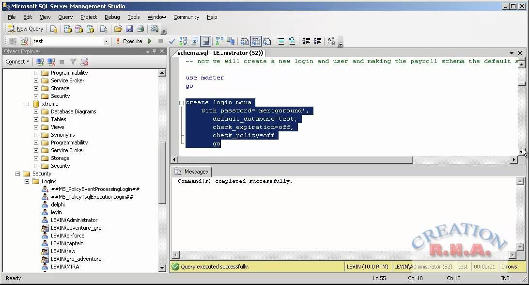 sql hw For more information about sql server system requirements, see hardware and software requirements for installing sql server 2008 r2 hard disk .