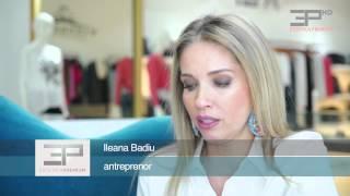 Bijuterii create, nu doar purtate de vedetele din Romania