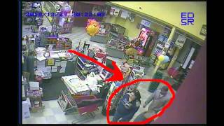 * Help Arrest These Laredo Check Fraud Thieves! *
