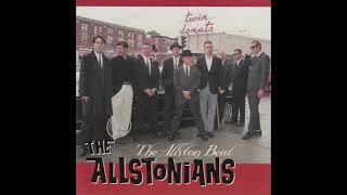 The Allstonians   The Allston Beat  ( Full )