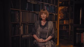 Шарлотта Бронте. «Джейн Эйр». Из курса «Как читать любимые книги по-новому»