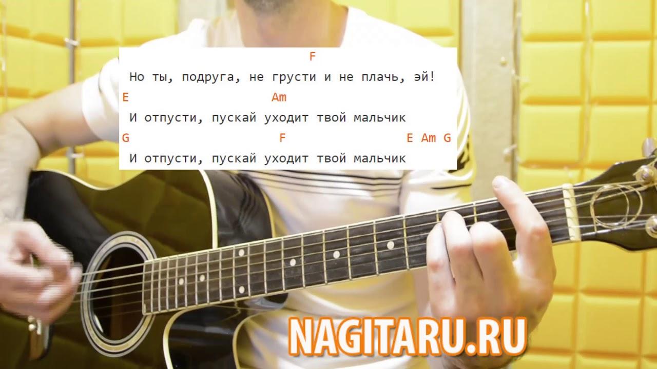 ФОГЕЛЬ -