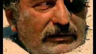 Sergiu Nicolaescu -Nemuritorii 1974