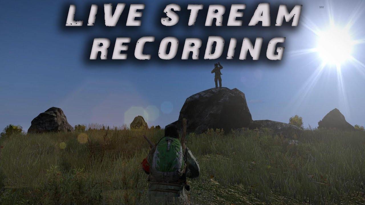 Wackradio901fm. Com kenny phillips live stream youtube.