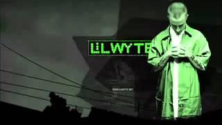 Lil Wyte   Good Ole