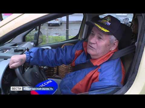 Водителям напомнили правила переезда ж/д путей