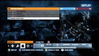 Happauge HD PVR Battlefield 3 Test
