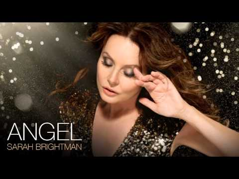 Angel Single 2012)   Sarah Brightman