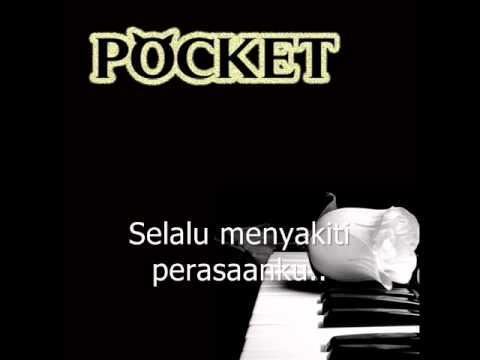 Tak seperti yang dulu (BAND POCKET INDONESIA).wmv