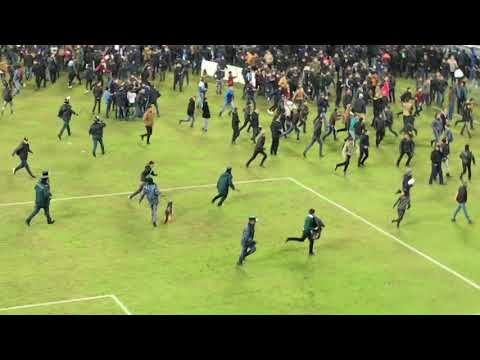 Bunyodkor vs Lokomativ 0:1 ishkal