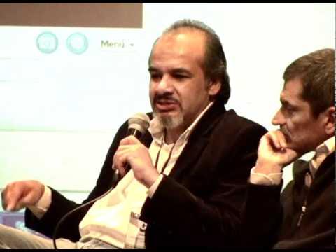 Espacio participativo para el público en la revista Emeequis, Página Blanca