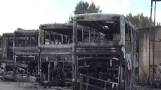 LOCRI: PAX MAFIOSA A RISCHIO | IL VIDEO